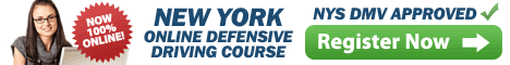 New York Defensive Driving Twin Bridges Insurance Agency