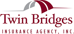 Twin Bridges Insurance Agency